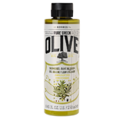 PURE GREEK OLIVE - OLIVE BLOSSOM suihkugeeli 250mL