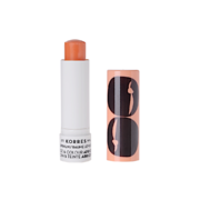 APRICOT LIPBALM huulivoide 5mL