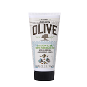 PURE GREEK OLIVE - SEA SALT käsivoide 75mL