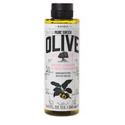 PURE GREEK OLIVE - GOLDEN APPLE suihkugeeli 250mL