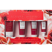 WILD ROSE ACTIVATE RADIANCE COLLECTION