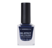 GEL EFFECT kynsilakka 88 Steel Blue 11mL