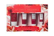 Wild Rose Activate Radiance