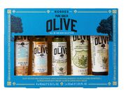 OLIVE ALL-IN-ONE MINI COLLECTION