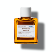 MOUNTAIN PEPPER eau de toilette 50mL