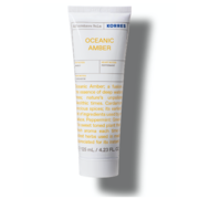 OCEANIC AMBER aftershave balsami 125mL - UUTUUS