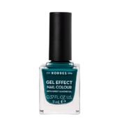 GEL EFFECT KYNSILAKKA 88 Cypress 11mL
