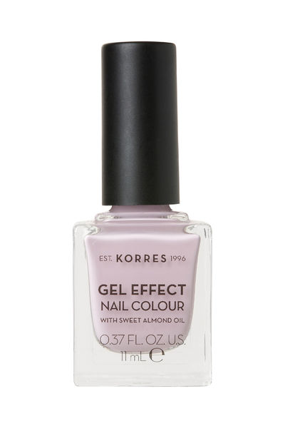 GEL EFFECT kynsilakka 06 Cotton Candy 11mL