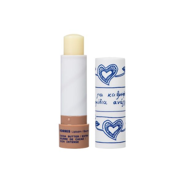 COCOA BUTTER EXTRA CARE huulivoide 5mL - TULOSSA PIAN