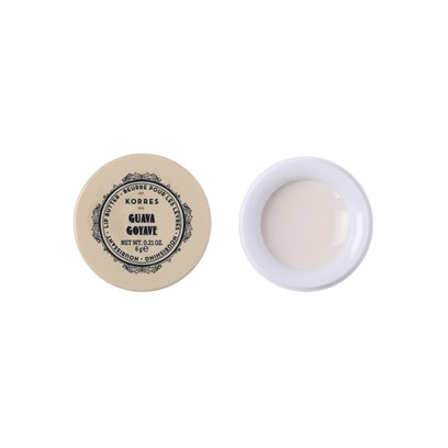 GUAVA LIP BUTTER huulivoide 6g