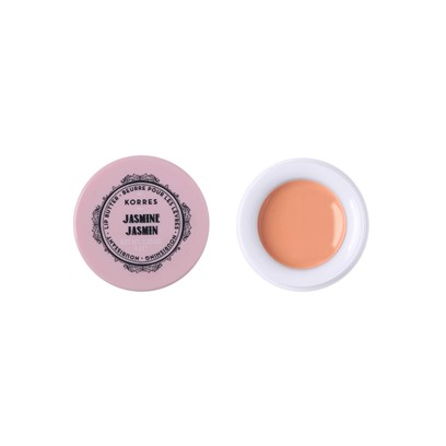 JASMINE LIP BUTTER huulivoide 6g