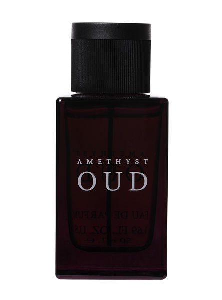 EAU DE PARFUM OUD-AMETHYST for her 50mL